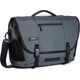 Timbuk2 Commute Messenger Bag S Surplus